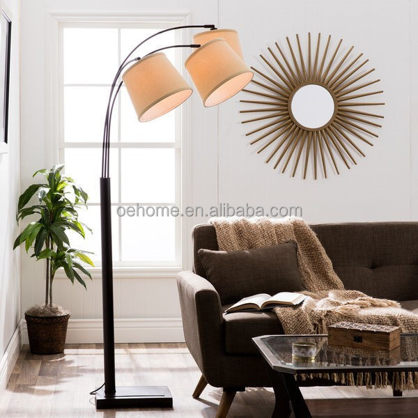 Arc Floor Lamp Suppliers And Manufacturers At Alibaba