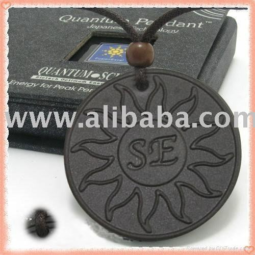 Fusion excel quantum pendant fusion excel quantum pendant suppliers fusion excel quantum pendant fusion excel quantum pendant suppliers and manufacturers at alibaba mozeypictures Choice Image