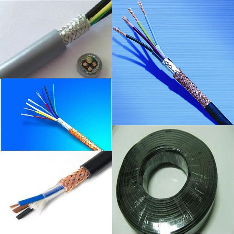 300v Computer Cable, 300v Computer Cable Suppliers and Manufacturers ...