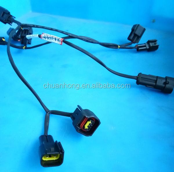 Motorcycles Coils Adapter Wiring Harness Loom For Honda Suzuki C50 on main seal, main spring, ignition coil harness, main fuse, main relay, main frame, main door, main switch, handlebar harness, main circuit breaker,