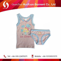 2017 OEM kids clothing big promotion 50% off oem boutique children wear