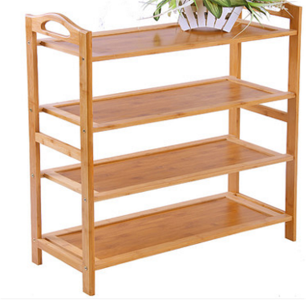 Cheap Wooden Shoe Racks, Cheap Wooden Shoe Racks Suppliers and  Manufacturers at Alibaba.com
