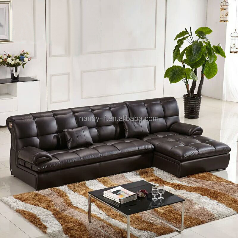 Kuka Leather Sofa, Kuka Leather Sofa Suppliers And Manufacturers At  Alibaba.com