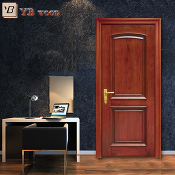 Strong Excellent Performance Walnut Interior Wooden Door Architrave ...