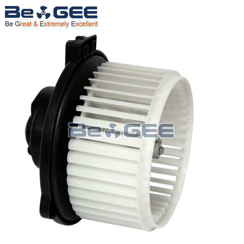 Vehicle Spare Part Blower Fan Motor For Toyota Corolla 03-08,Matrix 03-07, OE#: 87103-02070,87103-02370,8710302050