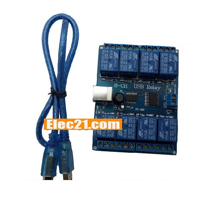 China 10a 12v wholesale 🇨🇳 - Alibaba