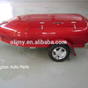 Hot sell custom fiberglass auto part