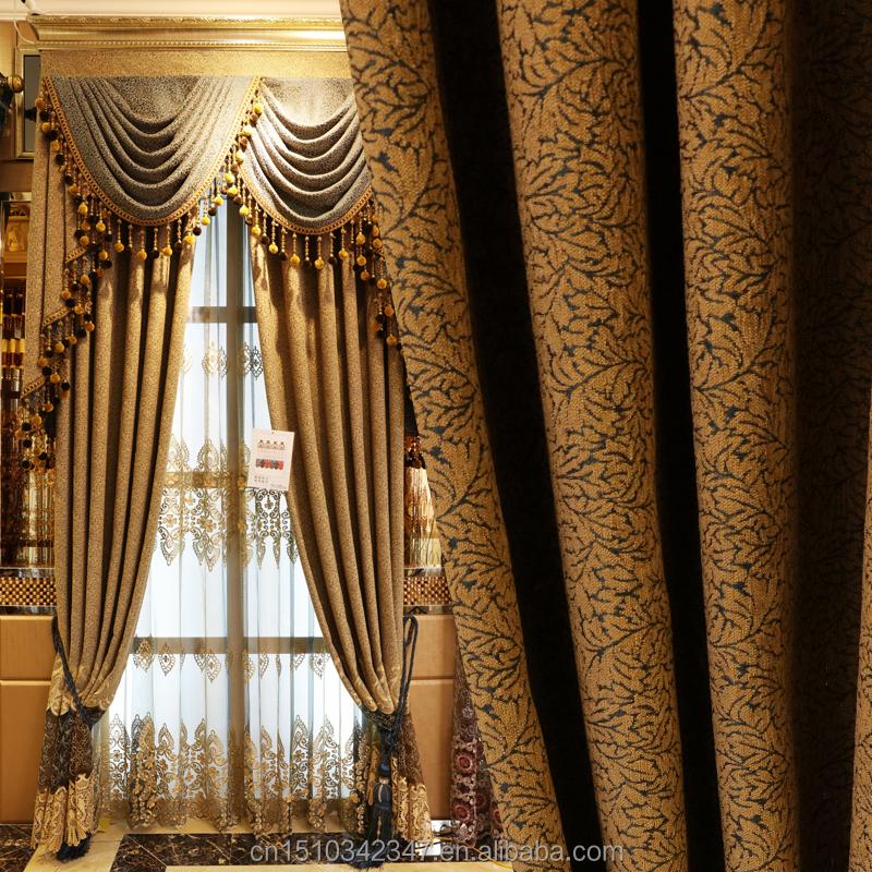 gro handel vorh nge orientalisch kaufen sie die besten vorh nge orientalisch st cke aus china. Black Bedroom Furniture Sets. Home Design Ideas