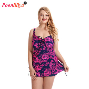 Fat Woman In Bathing Suit Wholesale 8bbb3e562853