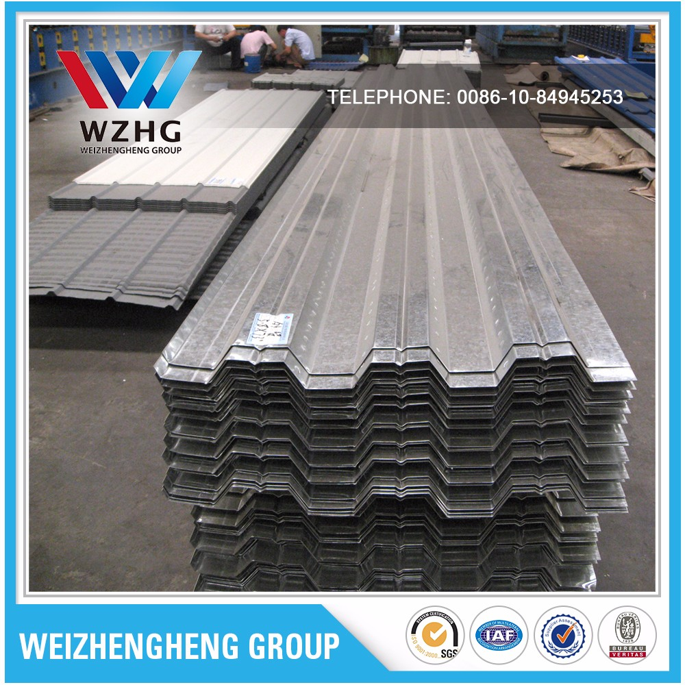 china manfacture metal decking size composite floor decking sheets,floor decking installation