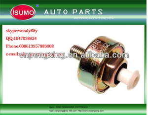 Knock Sensors, Knock Sensors Suppliers and Manufacturers at