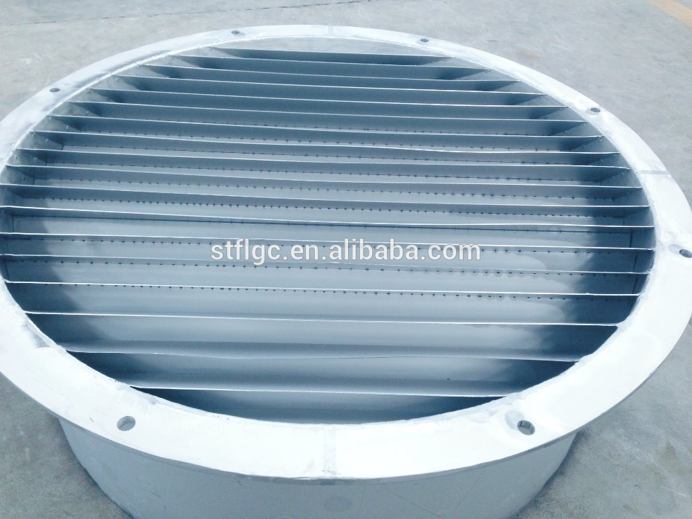 Top Quality wire gauze demister with great price