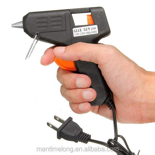 Glue Spray Gun Industrial Hot Glue Gun Hot Melt Glue Spray Gun - Buy Glue  Spray Gun,Industrial Hot Glue Gun,Hot Melt Glue Spray Gun Product on