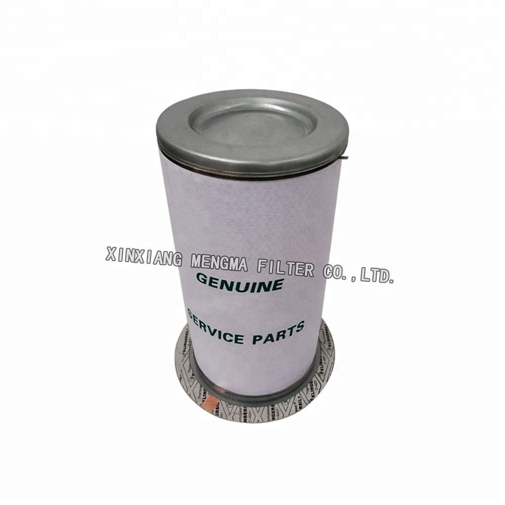 88290015-567 Air Oil Separator Element Filter for Sullair Air Compressor Part