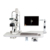 Best Price DS5 China ophthalmic Digital Slit Lamp