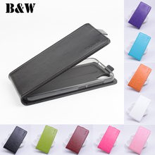 Luxury PU Leather Case For Acer Liquid Z630 Phone Case Cover For Acer Liquid Z630S Flip Case Open down/up Original Back Cover