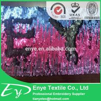 Low price of how to sew on sequins and beads by hand With the Best Quality