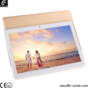 "CE product 10.1"" GPS tablet pc support 3G WiFi surfing taxi headrest advertising touch machine android tab"