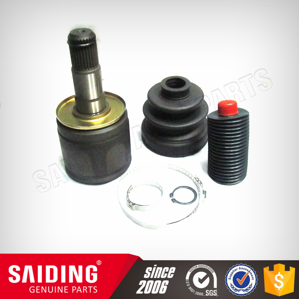 AUTO PARTS Ball Joint Repair Kits 3815A283 For V88W 4M41 2006-