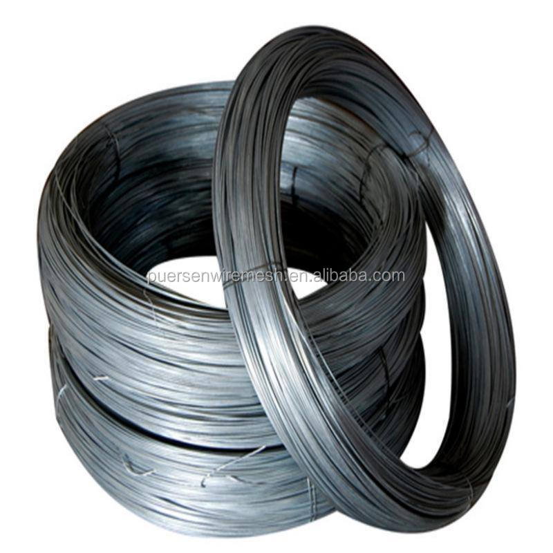 Wire Black 2mm, Wire Black 2mm Suppliers and Manufacturers at ...