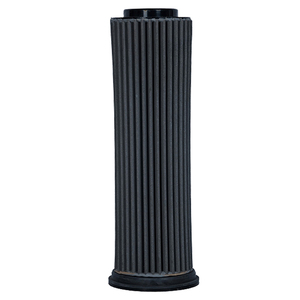 baoshan Industrial air filter mesh hepa roll use in baghouse
