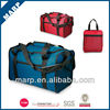 Foldable travel bag duffle bag