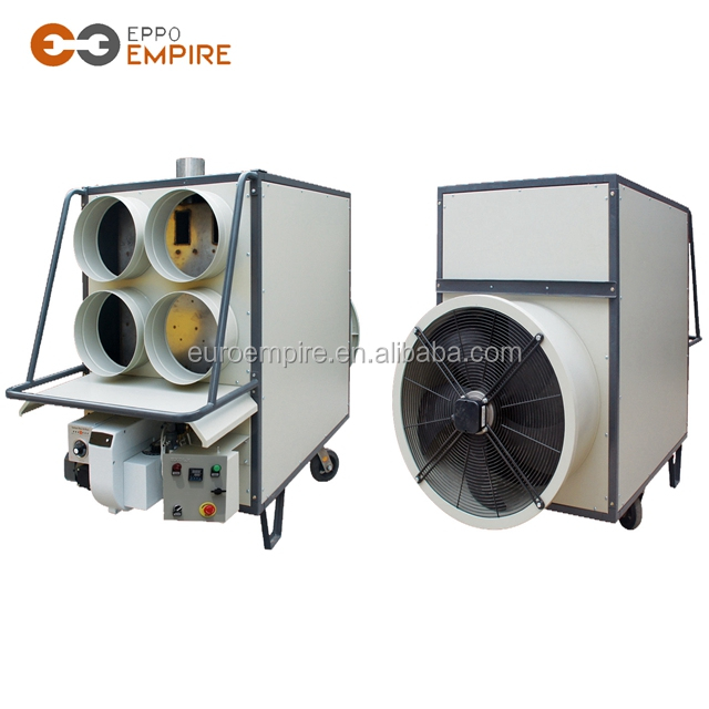 EH520 CE approved alibaba express water heater/waste oil recycling machine/waste oil recycling