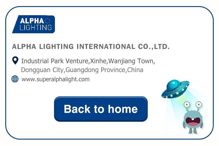 Modern Latest IP20 30w Indoor LED Spot Light Ceiling Mounted Light