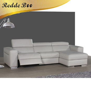 Ultra Vintage Modern Leather Teal Sofa,Zuo Sofa Set Modern   Buy Vintage  Modern Sofa,Modern Teal Sofa,Modern Leather Sofa Product On Alibaba.com