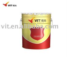 VIT Bituminous ship bottom paint