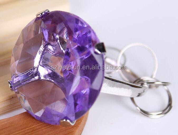 Gunstige Haus Gastgeschenke Hochzeitsgeschenke Diamantring Form