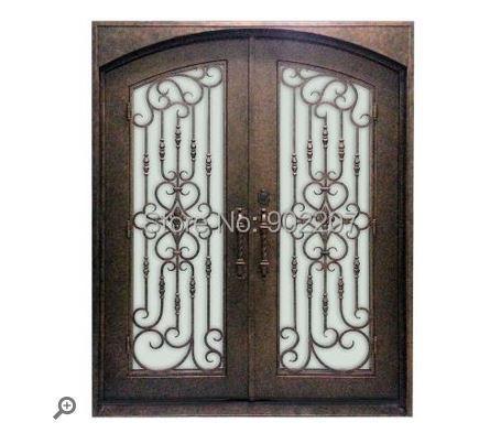Popular Double Door-Buy Cheap Double Door lots from China