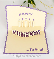 Best happy birthday wishes image for best friend