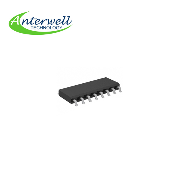 China Mosfet Current, China Mosfet Current Manufacturers and