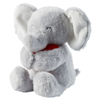 /product-detail/tog-audited-factory-plush-toys-mixed-cuddly-soft-elephant-sleep-stuffed-pillow-toy-60563307002.html
