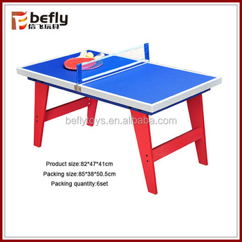 Wholesale Mini Table Tennis Set - Buy Table Tennis SetMini Table .  sc 1 st  tagranks.com & Wonderful Mini Table Tennis Set Photos - Best Image Engine ...