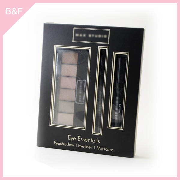 eyeshadow,eye shadow palette,eye shadow free sample wet eyeshadow palette