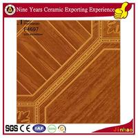 Italian tiles floor designs decorative fireplace tiles
