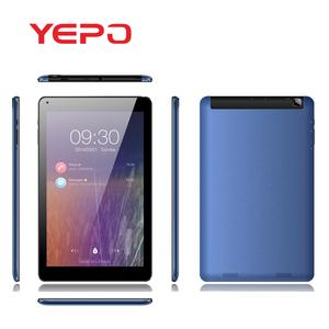 Phablet 10 inch 4G 10 1inch Mediatek Android Tablet