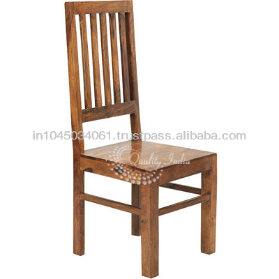 simple wooden chair. Simple Wood Chair, Chair Suppliers And Manufacturers At Alibaba.com Wooden O