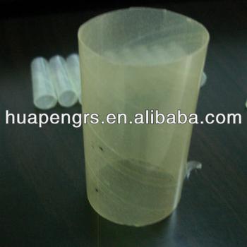 Big Size Mylar Heat Shrink Sleeving For Motor Rotor Protection Tube - Buy  Mylar Heat Shrink Sleeving,Mylar Sleeves,Mylar Tubing Product on Alibaba com