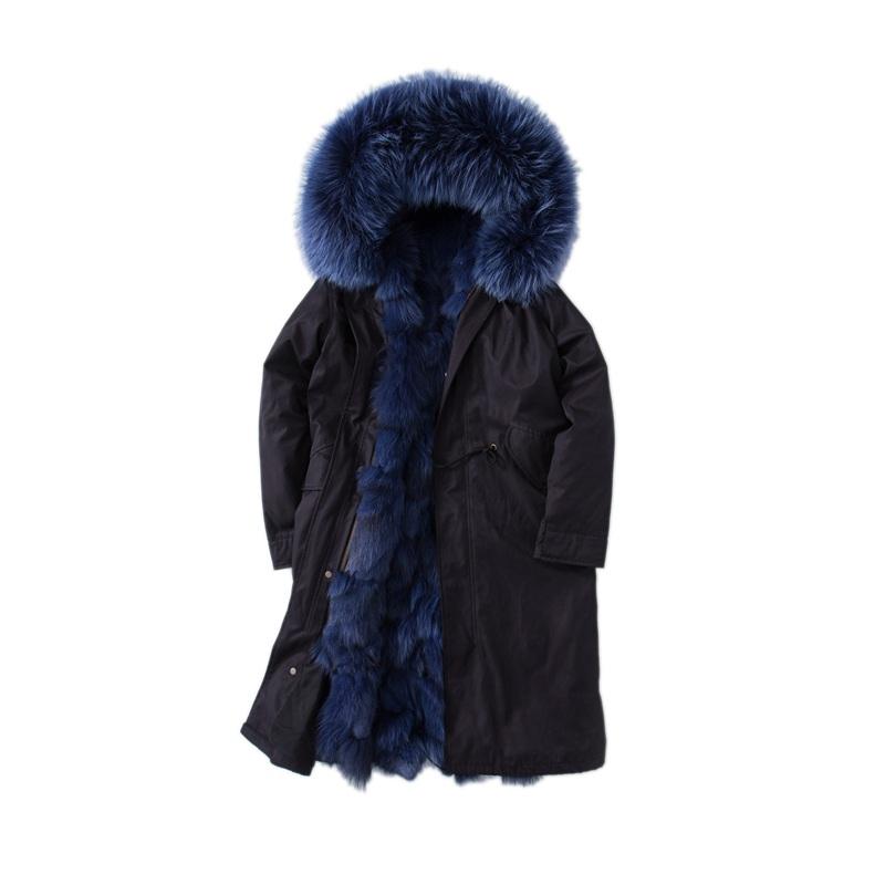 Grossiste manteau fourrure chinchilla Acheter les meilleurs