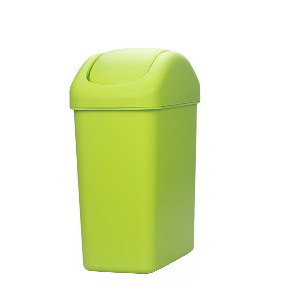 Cheap Large Kitchen Trash Can With Lid, find Large Kitchen Trash Can ...