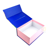 Paperboard Paper Type and Gift & Craft Recyclable Feature and Accept Custom Packaging paper Gifts Boxes