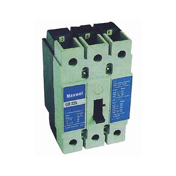 Low Voltage Electrical Symbol Mccb Molded Case Circuit Breaker Buy