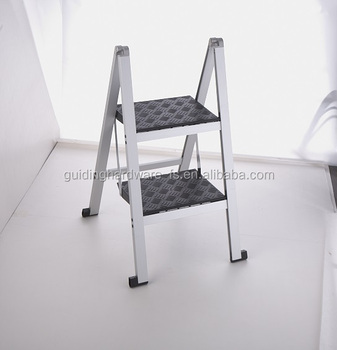 Tremendous Hot Sale Folding Kitchen Step Ladder Buy Kitchen Step Ladder Kitchen Step Ladder Folding Step Ladders Product On Alibaba Com Gmtry Best Dining Table And Chair Ideas Images Gmtryco