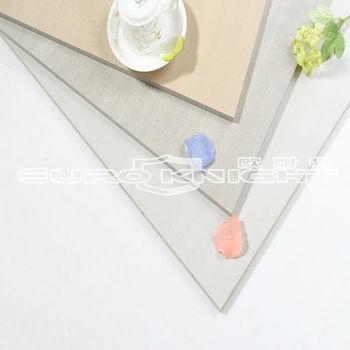 Honed Finish Stripe Bathroom Wall Tile 300x600 Mm DesignsCeramic