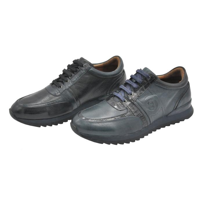 d95305c5fdc35 مصادر شركات تصنيع حذاء رجالي تركيا وحذاء رجالي تركيا في Alibaba.com