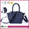 Top selling new fashion women purses and handbags wholesale