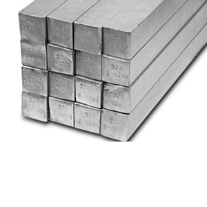 mild steel square bar sizes and weight in stock